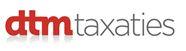 dtm-taxaties